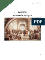 bloque i filosofia antigua modificado.docx