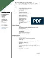 Resume - Rodrigo Ghattas.pdf