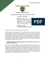 A173-14-SOBRE DISCAPACITADOS.pdf