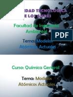 Diapositivas Modelo Atomico Actual.pptx