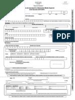 CI_EMS_2014_2015.pdf