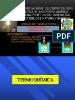 TRABAJO SEMESTRE II TERMOQUIMICA (1).pptx