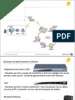 Treinamento Remotas - IAD v0.1.ppt