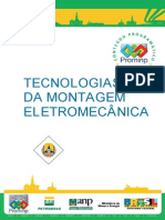 Tecnologias_da_Montagem_Eletromecanica.pdf