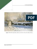 Histoire de l'art-dissert.docx