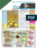 Germantown Express News 10/04/14