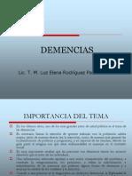 DEMENCIAS 5.ppt