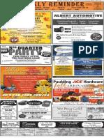 Weekly Reminder October 6, 2014.pdf