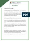 dgae [mec] 2014_nota informativa, bolsa de contratação de escola [03 out].pdf
