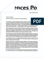 Lettre au CA de Sciences Po Aix.pdf