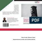 representaciones sociales sobre hombres y mujeres afros (1).pdf