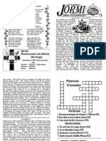 JORMI - Jornal Missionário nº 82.pdf