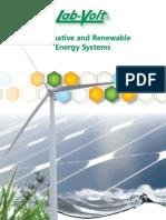 Alt. & Ren. Energy Systems Rev. B_LoResNoA0.pdf