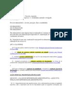 AULA 1.doc