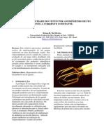 Anemometro Fio Quente.pdf