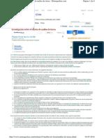 mallas-d.pdf