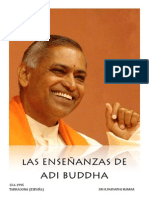 Las Enseñanzas de Adi Buddha.pdf