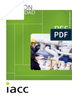 08_gestion_calidad.pdf