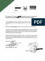 NO_PREACUERDO.pdf