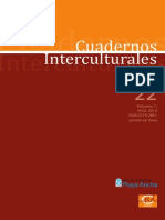 Cuadernos Interculturales, Vol.1, N°22 (2).pdf
