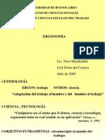 Ergonomía Mendizabal.ppt