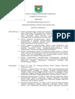 09._Izin_Pertambangan_Rakyat.pdf