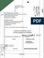 Jenni Rivera v. Lucio.pdf