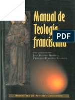 Manual de Teología Franciscana.pdf