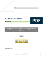 RAPPORT DE STAGE rimcom.docx
