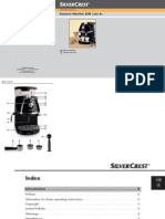 silvercrest-sem-1100-a1.pdf
