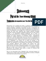 Shikantaza_Spanish.pdf