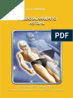 desdoblamiento-astral-94-free.pdf