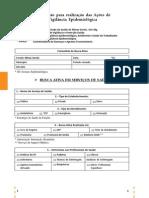 busca ativa.pdf