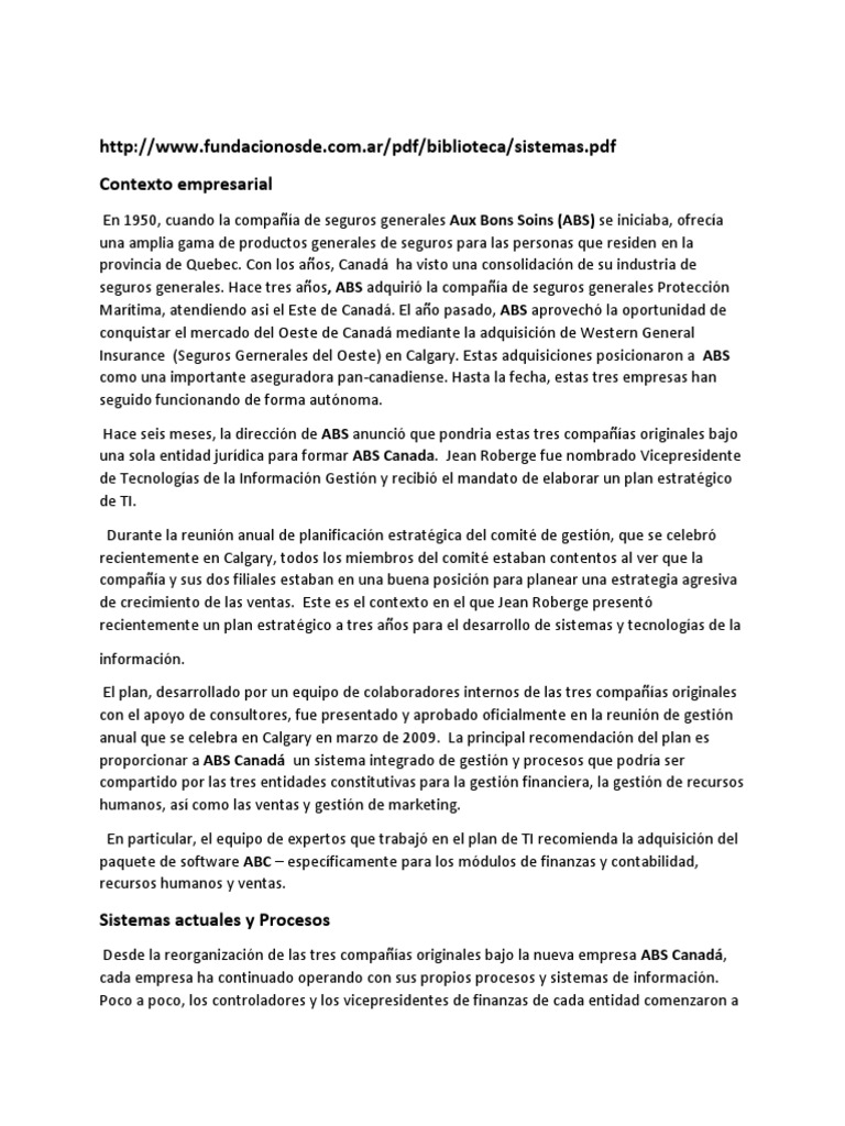 Business Context ESPANOLLLLL.docx