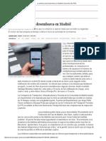 La polémica Uber desembarca en Madrid _ Economía _ EL PAÍS.pdf