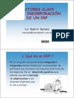 FCE - ERP.pdf