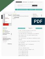 « Je suis le multiple » - Cairn.info.pdf