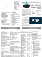 Controlador KELD KLTX3.pdf