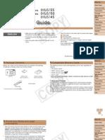 spin_prod_972578412.pdf