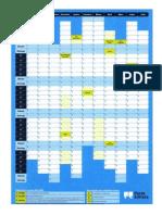 Calendário escolar 2014-2015 Porto Editora.docx