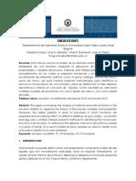EMULSIONES-INFORME.pdf