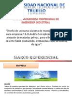 informe yoleit 2