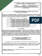 EDICTO 7.pdf