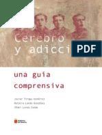 cerebro y adiccion_Javier Tirapu UstÃ_rroz.pdf