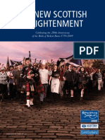 scottish_new_enlight.pdf