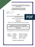 NAB5980_2.pdf