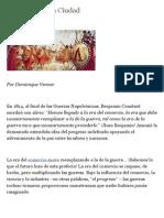 El Guerrero y la Ciudad.pdf