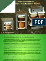 T01-TransformadorMonofasicoEnVacio.pdf