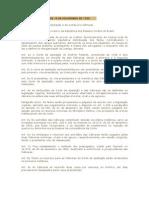 OAB Decreto 19.408 - art 17 - Cria a OAB.doc