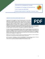00 Seminario TC MATLAB.pdf